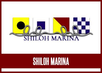 Shiloh Marina