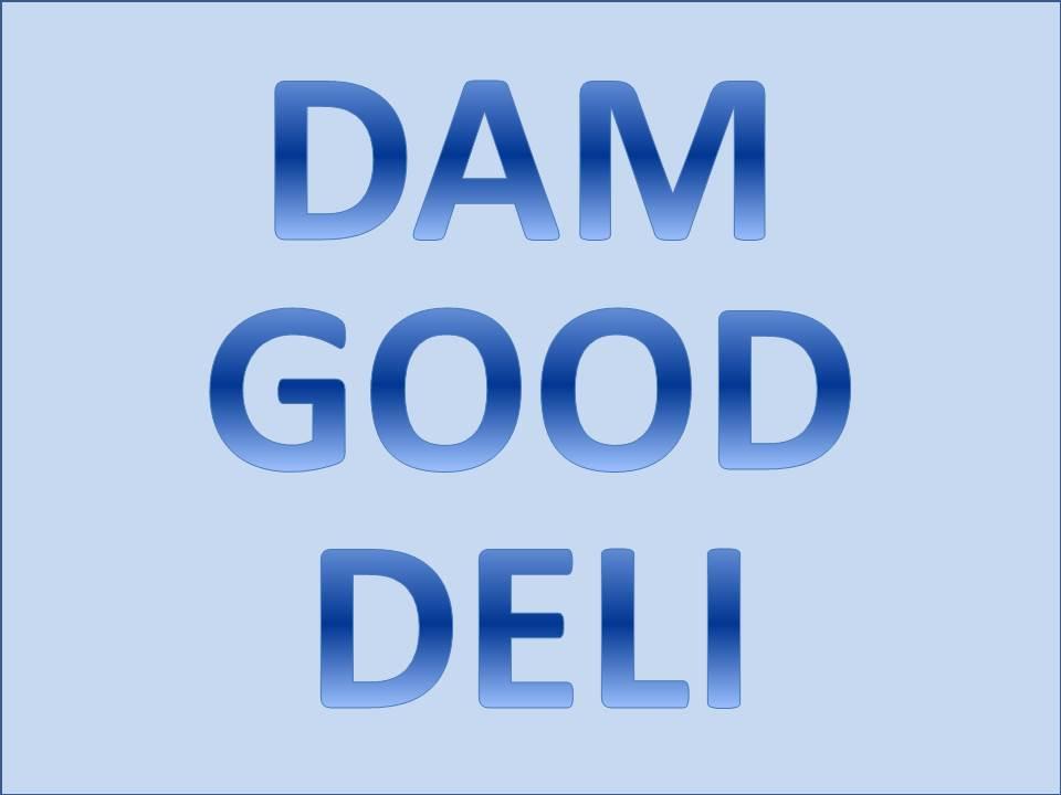 Dam Good Deli